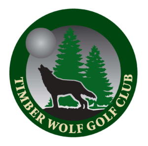Timber Wolf Golf Club